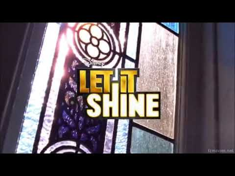 Let it shine Album with Full Songs - YouTube