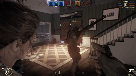 Rainbow Six Siege will have a closed beta later this year