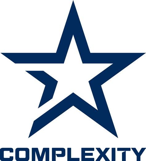 Complexity Gaming - Wikipedia