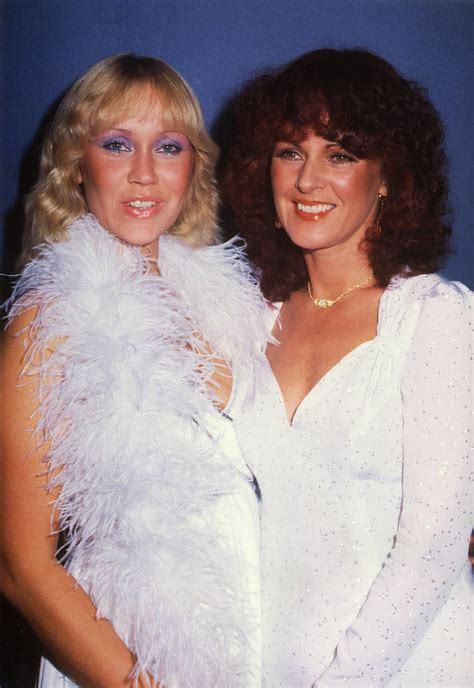 The Girls   ABBA Picture Gallery and Collection