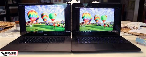 Dell XPS 15 vs Razer Blade 14 - which is the better pick?