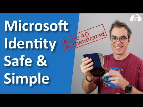 Video Experience Windows 10 Azure AD Join and Automatic