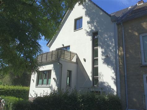 wolpers-immobilien