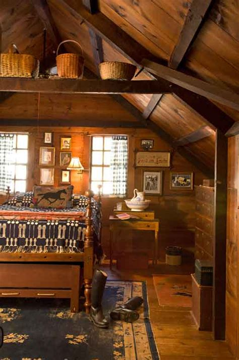 18th-Century Cape in Massachusetts - Old-House Online