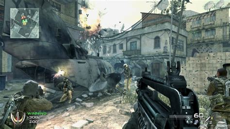 Call of Duty: Modern Warfare 2 » FREE DOWNLOAD | CRACKED