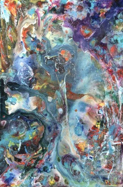 Abstract Artist Gallery | Abstract Artists | The Best
