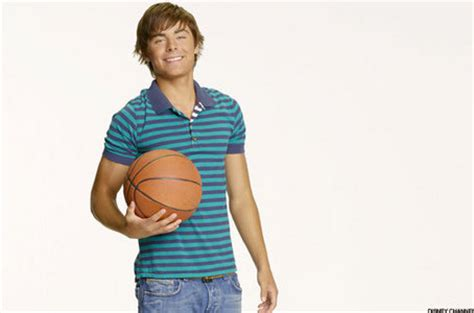 How many songs does Troy sings in HSM 1? - The Troy Bolton