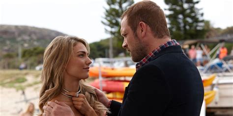 Home and Away spoilers - Robbo's baby plans impact on