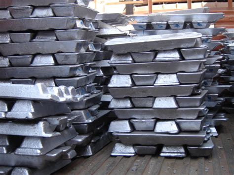 Welcome To SFC Global Commodity Metals