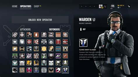 Rainbow Six Siege Guide | Page 67 of 67 | hXcHector