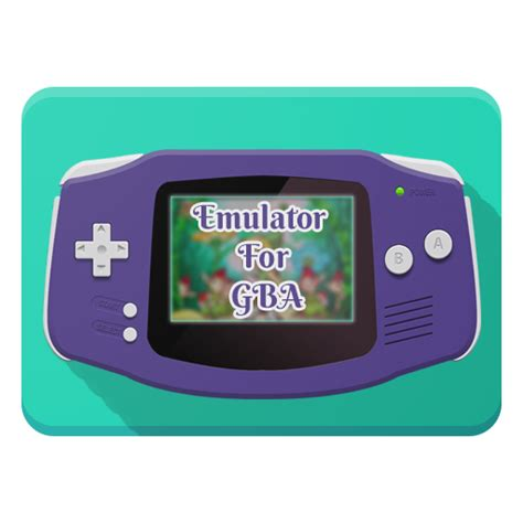 PSPISOZ (Download Free PSP ISO / CSO,Nds Roms,PSX and Etc
