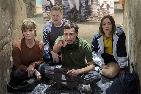 Atypical Season 3: Renewal Status and Release Date - What