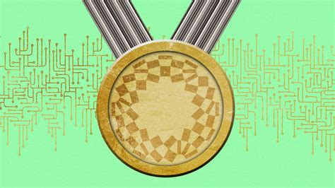 Tokyo's Olympic medals are made of 47,000 tons of recycled
