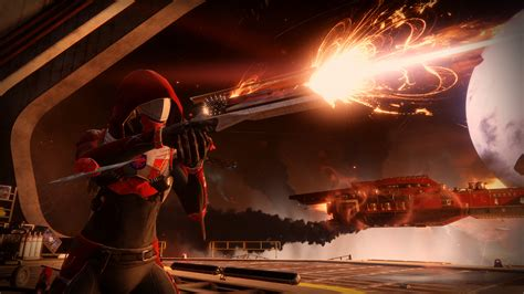 Getting Rat King In Destiny 2 Is Surprisingly Easy