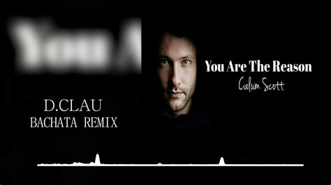 Download Music Mp3 You Are The Reason