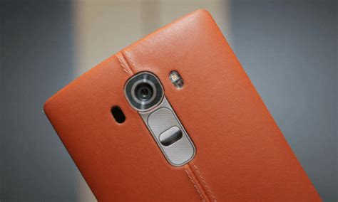 Update LG G4 Archives – Android XDA