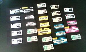 28 Remanufactured HP (Empty) Ink Cartridges for HP