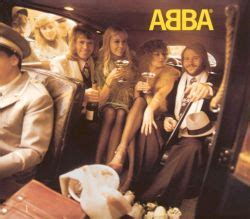 ABBA   Biography, Albums, Streaming Links   AllMusic