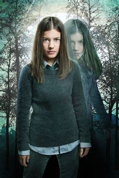 1000+ images about ♥ Wolfblood ♥ (CBBC) ♥ on Pinterest