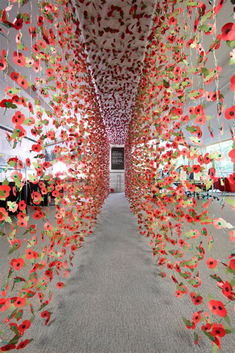 Art-Sheep Features: Rebecca Louise Law And Her Floral