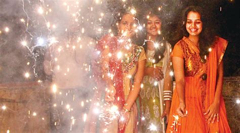 When is Diwali 2018? | The Indian Express