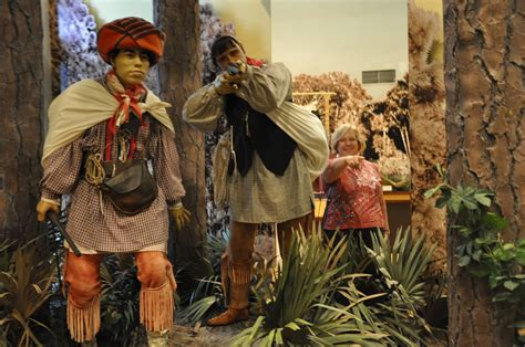 Seminole Indian Reservation, Cypress Swamp, Florida | The