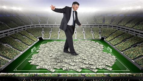 Match Fixing and Bet Fixing In Sport   Famous Examples and