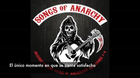The House of the Rising Sun (Cover) Sons of Anarchy