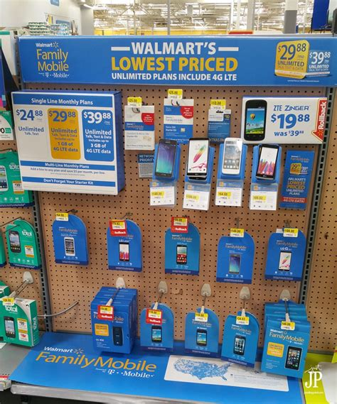The Best Deal for Smart Phones - Back to School with