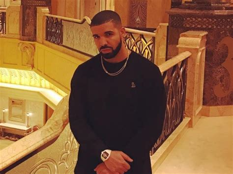 Drake & The Weeknd Named Two Of Toronto's Most Influential