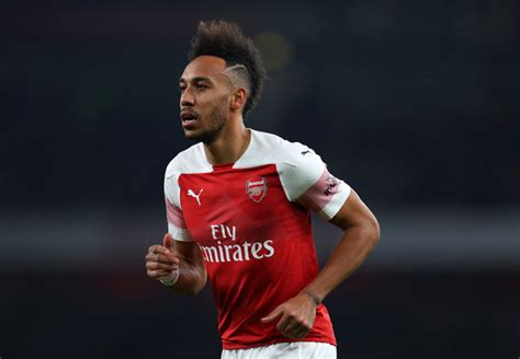 Arsenal fans unsure what to make of potential 2019/20