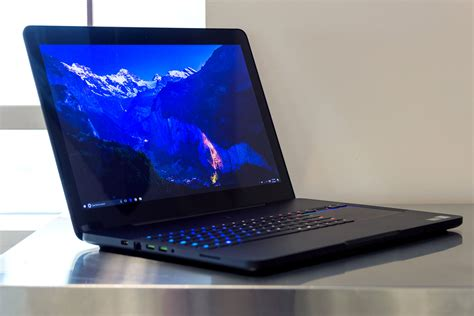 The Best 17-Inch Laptops You Can Buy Right Now | Digital