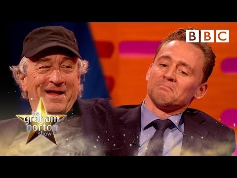 Omg I over this guy | Tom hiddleston, Toms, Funny people