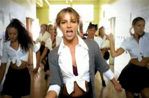 Britney Spears' '…Baby One More Time' Anniversary: 15