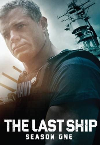 The Last Ship season 1 download and watch online