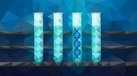 What is genetic testing? | Facts | yourgenome