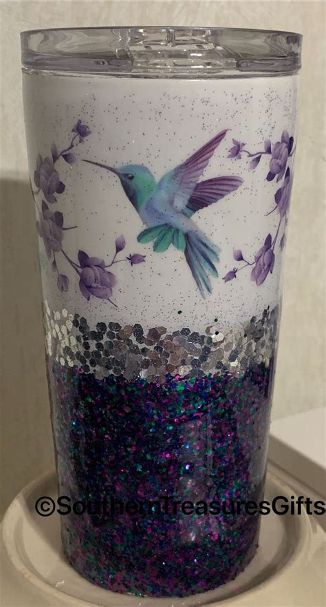 Pin by Southern Treasures & Gifts on Tumblers   Tumbler