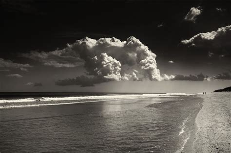 Black and White Photography Galleries