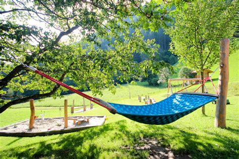 Children's paradise and playground - Holidays for children
