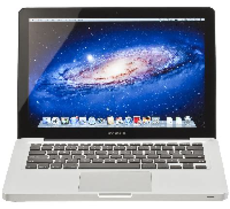 Why is Apple's ancient 2012 MacBook Pro still so popular?