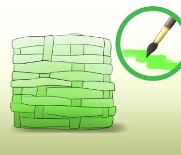 Handwerk & Basteln (Page 2) - how to articles from wikiHow