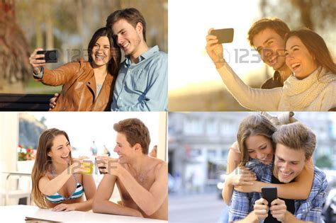 Distracted Boyfriend | Know Your Meme