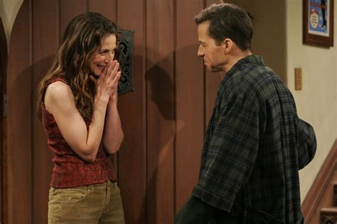 Two and a Half Men - Die tote Oma im Whirlpool - ProSieben