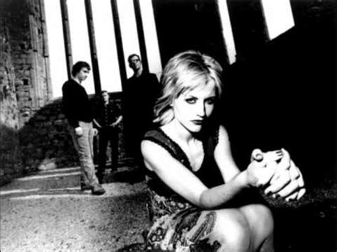 CRANBERRIES-Go Your Own Way - YouTube