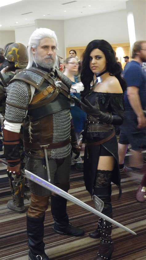 Dragon Con 2016: See Over 180 Cosplay Images | Collider