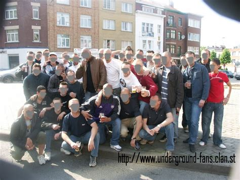 23 best images about Casual Hooligans