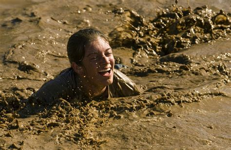 Free Images : water, outdoor, sand, people, woman, sport