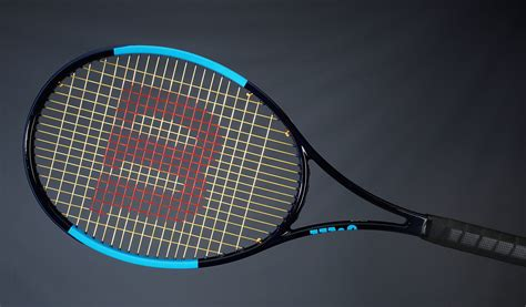 The Wilson Ultra Racquets - the Reviews Are In