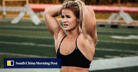 CrossFit Games 2019: four rookies who could steal the show