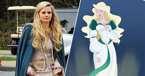 25 Once Upon A Time Fan Theories So Crazy They Might Be True